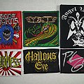 Various Patches #4