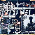 Marduk promo poster