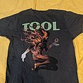 Tool - TShirt or Longsleeve - Tool - Download 2019 T-Shirt