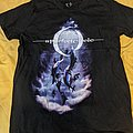 A Perfect Circle - TShirt or Longsleeve - A Perfect Circle - Eat the Elephant Tour T-Shirt