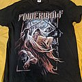 Powerwolf - TShirt or Longsleeve - Powerwolf - Summer Sacraments 2019 T-Shirt