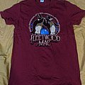 Fleetwood Mac - TShirt or Longsleeve - Fleetwood Mac - 2019 Tour T-Shirt