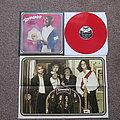 Tormentor - Tape / Vinyl / CD / Recording etc - Anno Domini