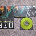 Gospel Of The Horns - Tape / Vinyl / CD / Recording etc - Eve of the Conqueror