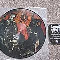 Abysmal Grief - Tape / Vinyl / CD / Recording etc - Blasphema Secta