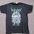Beherit - TShirt or Longsleeve - Demon Advance