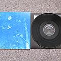 Fleurety - Tape / Vinyl / CD / Recording etc - Min Tid Skal Komme