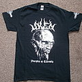 Wretched Soul - TShirt or Longsleeve - UKEM Disciples Of Extremity 2020 T-shirt
