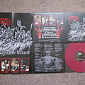 Gospel Of The Horns - Tape / Vinyl / CD / Recording etc - A call to arms