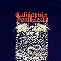 Mortician - TShirt or Longsleeve - California Deathfest V