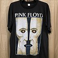 Pink Floyd - TShirt or Longsleeve - 1994 Pink floyd
