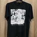 Rage Against The Machine - TShirt or Longsleeve - 1994 RATM