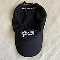 Weekend Nachos - You're Not Punk (hat) Other Collectable