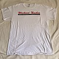 Weekend Nachos - Portillos (rip) TShirt or Longsleeve