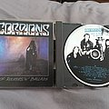 Scorpions - Tape / Vinyl / CD / Recording etc - Scorpions- best of rockers and ballads
