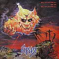 Aria - Tape / Vinyl / CD / Recording etc - Aria, 3 LP