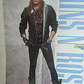 Guns N'Roses - Other Collectable - Posters Guns N'Roses