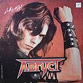 August - Tape / Vinyl / CD / Recording etc - August (Август) (LP)