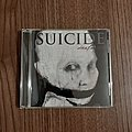 Suicide - Deaf Mute CD Tape / Vinyl / CD / Recording etc