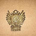 Linkin Park Pendant Other Collectable