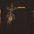 Blind Guardian - TShirt or Longsleeve - perpetual motion machine