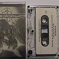 Warrior - Tape / Vinyl / CD / Recording etc - Warrior - Demo '96