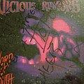 Vicious Rumors - Tape / Vinyl / CD / Recording etc - Word of Mouth