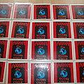 Vicious Circle - Promo EP Tape / Vinyl / CD / Recording etc