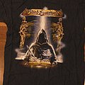 Blind Guardian - TShirt or Longsleeve - Imaginations shirt