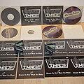 Graven Image - Tape / Vinyl / CD / Recording etc - a bit of Graven Image