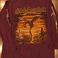 Blind Guardian - TShirt or Longsleeve - A past and future secret - LS
