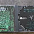 Hexenhaus - Tape / Vinyl / CD / Recording etc - Hexenhaus - Dejavoodo