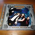 Skyclad - Hi-End Ultra (Metal Empire) CD Tape / Vinyl / CD / Recording etc