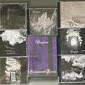 Wayfarer - Tape / Vinyl / CD / Recording etc - Wayfarer - CD collection