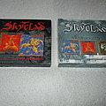 Skyclad Massacre Records CD box-sets Tape / Vinyl / CD / Recording etc