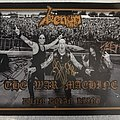 Venom Inc. - signed band photo Other Collectable
