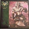 Uruk-Hai - Tape / Vinyl / CD / Recording etc - Uruk-Hai - 'In Durin's Halls 1999/2004' lathe-cut vinyl