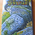 Skyclad - Tape / Vinyl / CD / Recording etc - Skyclad - 'Subway, Karlsruhe, Sept 1995' unofficial DVD