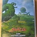 Skyclad - Tape / Vinyl / CD / Recording etc - Skyclad - 'Rohre, Stuttgart, Germany 1994' DVD