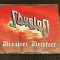 Skyclad - Tape / Vinyl / CD / Recording etc - Skyclad - 'Dreamer Deceiver' CD single