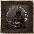 """Uruk-Hai - Tape / Vinyl / CD / Recording etc - Uruk-Hai - """"Gorgoroth"""" 6CD box-set"""