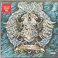 "Skyclad - Tape / Vinyl / CD / Recording etc - Skyclad - 'Wayward Sons..."" vinyl reissue"