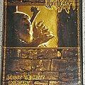 Uruk-Hai - Tape / Vinyl / CD / Recording etc - Uruk-Hai - 'Across The Misty Mountains (...Far, Far Away)' CD