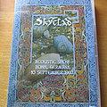 """Skyclad - Tape / Vinyl / CD / Recording etc - Skyclad - 'Acoustic Show, Bonn, 1997"""" DVD"""