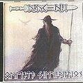 Uruk-Hai - Tape / Vinyl / CD / Recording etc - Uruk-Hai - 'Quenta Silmarillion' CDR