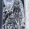 Bal Sagoth 'Dundingen, Switzerland, 27/09/97' bootleg live tape Tape / Vinyl / CD / Recording etc