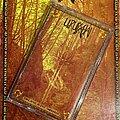 Uruk-Hai - Tape / Vinyl / CD / Recording etc - Uruk-Hai - 'Enslaved In Evil Darkness' tape