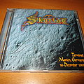 Skyclad - Tape / Vinyl / CD / Recording etc - Skyclad - 'Terminal, Munich, 1995' CD