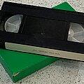 "Skyclad - Tape / Vinyl / CD / Recording etc - Skyclad - ""For Skyclad Fans Only"" video tape"