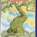Skyclad - Tape / Vinyl / CD / Recording etc - Skyclad - 'Schutzenhaus Festival 1996' DVD